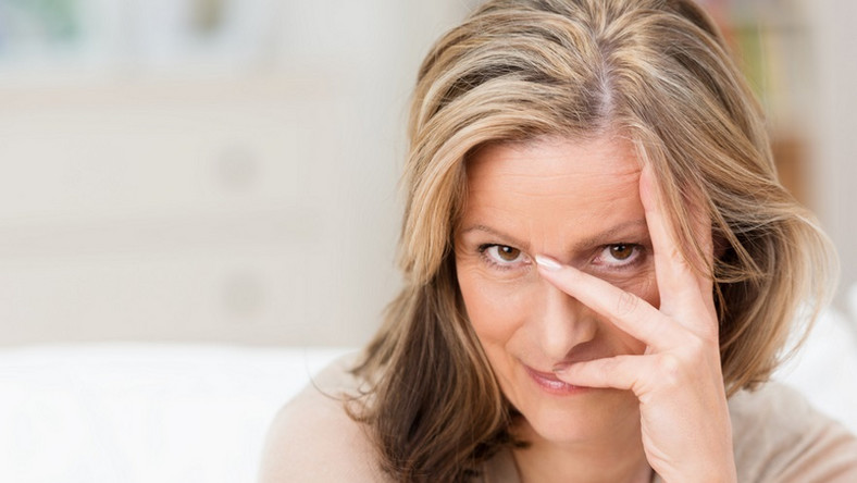 Dlaczego kobiety ukrywają wiek?