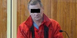 Brunon K. zostaje w areszcie