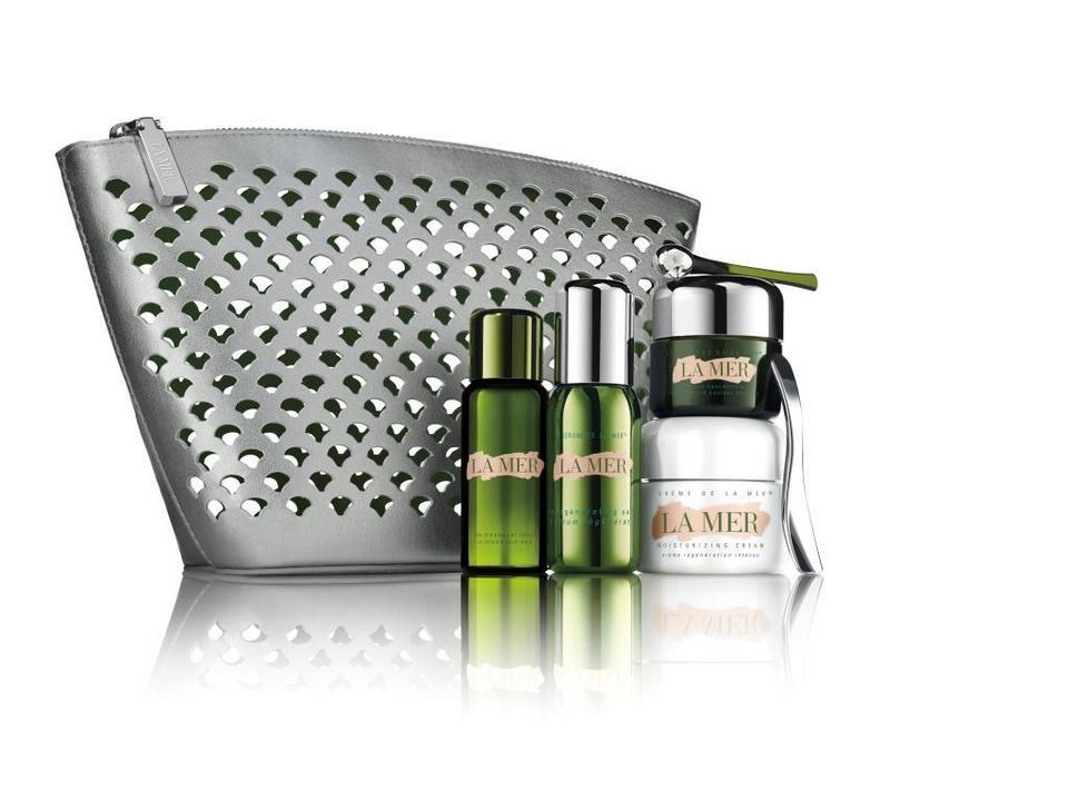 Treatment Essentials Collection La Mer