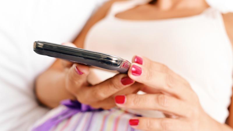 Najpopularniejsze smartfony z dużym ekranem do 1000 zł
