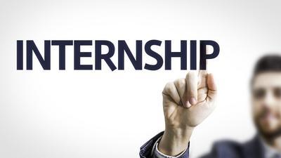 2 reasons Kenyan youth should consider starting a career with Internship