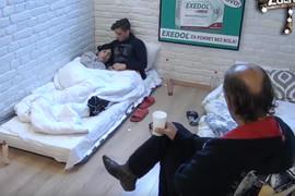 """""""NE PRAVITE OD MENE LUDAČU"""" Umesto pomirenja, Aleksandra Subotić se ŽESTOKO posvađala sa dečkom i ocem"""