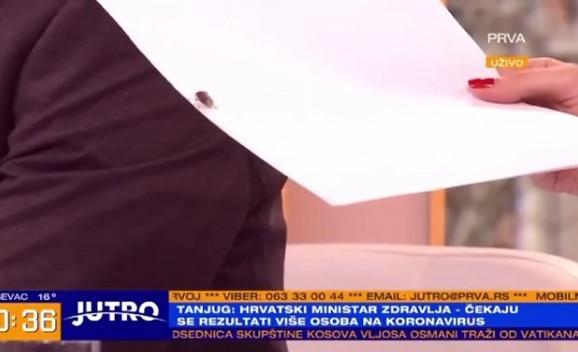 Jovana Joksimović