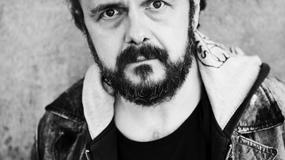 Observer - Arkadiusz Jakubik w nowej niezwykłej roli