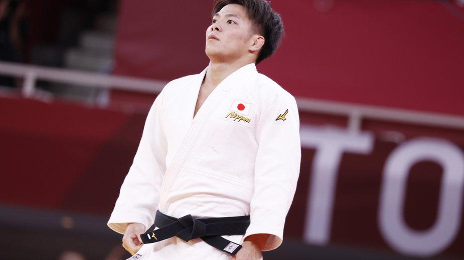 Niedziela na igrzyskach była niezwykle udana dla rodzeństwa Abe