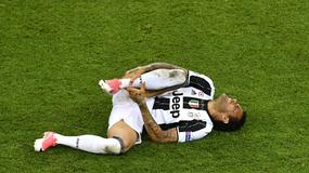 Dani Alves może trafić do Manchesteru City