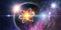 Odkryli tajemniczą cząsteczkę. To piąta siła natury?