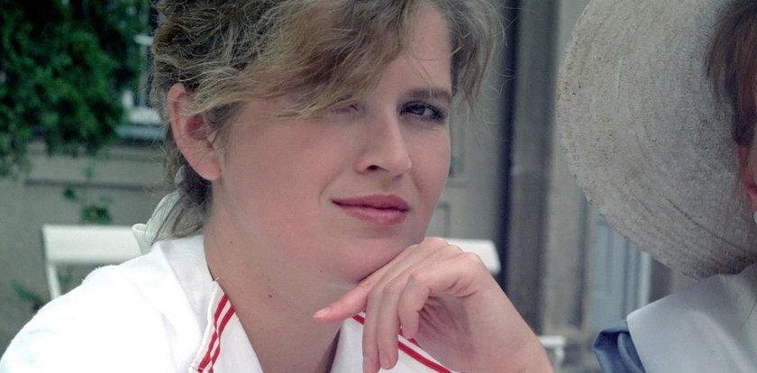 Dlaczego Anna Wojton przerwała karierę? Rozżalona porażką wyjechała z kraju