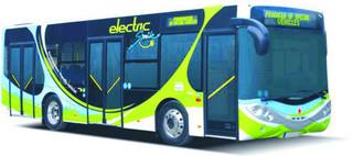 Przyspieszenie na rynku autobusów. Konkurencja goni Solarisa