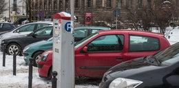 Będzie tańsze parkowanie?