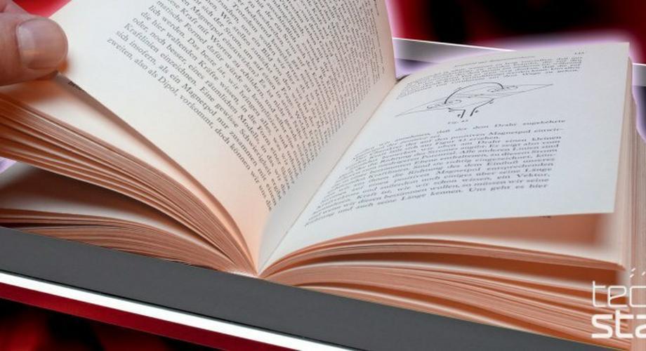"""Amazon eröffnet """"echten"""" Buchladen in den USA"""