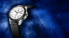 Tag Heuer Connected - smartwatch za 6 tys. złotych