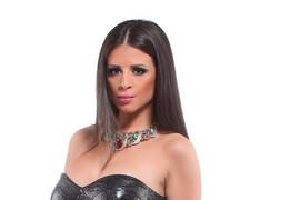 """NEĆETE JE PREPOZNATI Ana Sević se pre osam godina prijavila za """"Zvezde Granda"""", evo kako je izgledala PRE ESTETSKIH OPERACIJA"""