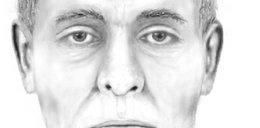 Znasz tego mężczyznę? Jego zwłoki znaleziono w lesie