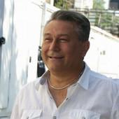 ŠOKANTNA ISPOVEST: Olimpijski šampion tukao Halida Muslimovića