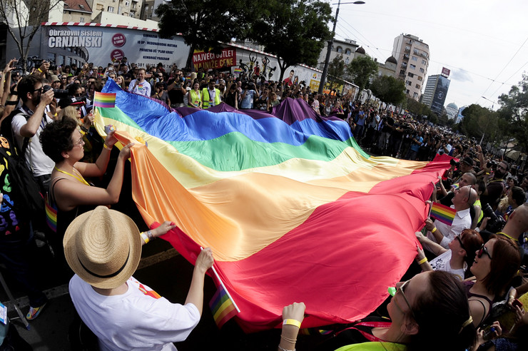 parada pride_180916_foto Dusan Milenkovic 0336 (1)