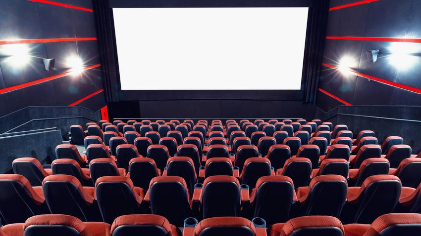 Znalezione obrazy dla zapytania bilety do kina