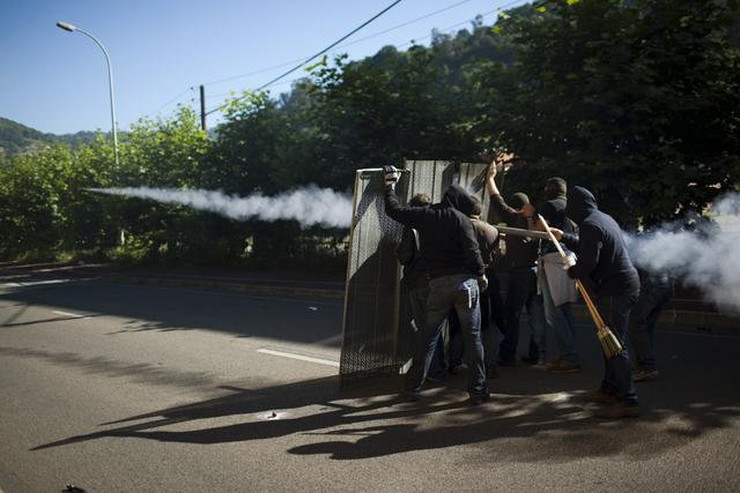 251975_spanija-rudari-protest-3-ap