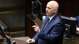 Brudziński do członków Zjednoczone Prawicy: będziecie pomocnikami Tuska