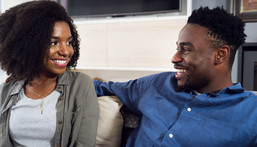 7 ways to know a good guy that deserves a chance with you [Credit: PeopleImages/Getty Images]