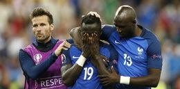Gospodarka Francji po Euro 2016 i Polski po Euro 2012