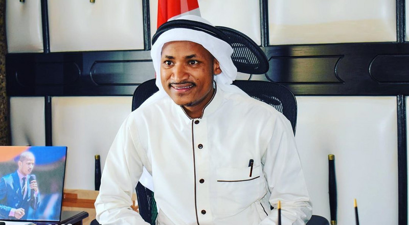 Kenyans react to Babu Owino's morning tweet on Coast leaders threatening to ditch Raila Odinga
