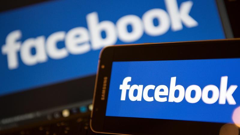 Facebook ma nowy sposób na reklamy