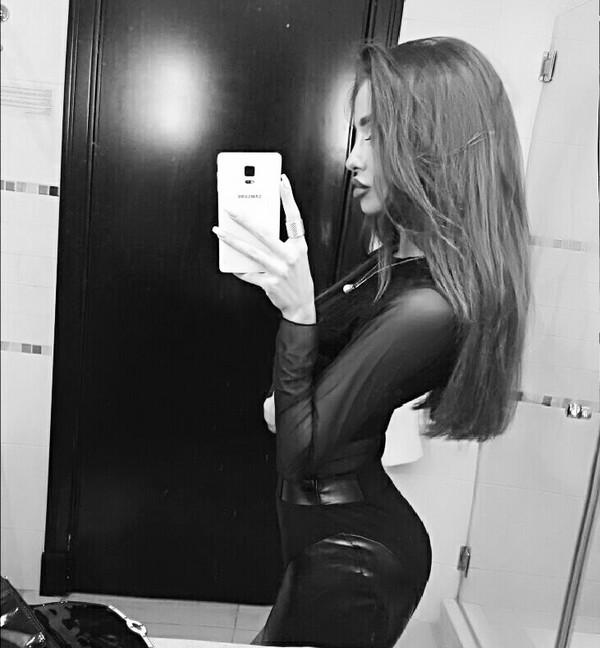 Aleksandra Nakova