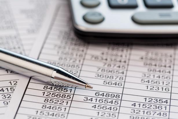 W styczniu 2017 do systemu przystąpi ok. 140 tys. małych i średnich firm (będą dostarczać co miesiąc ewidencję zakupu i sprzedaży VAT).