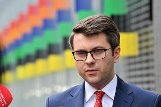 Müller: Nie spodziewam się zmian w rządzie, jeżeli chodzi o wnioski opozycji o odwołanie trzech ministrów