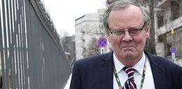 Airbus wściekł się na Berczyńskiego. Jest wniosek do prokuratury