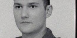 Tragedia na poligonie. Nie żyje polski żołnierz