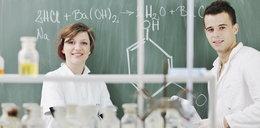 Jakie studia wybrać, by mieć pracę? Ekspert stawia sprawę jasno