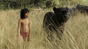 """""""Księga dżungli"""" na Blu-rayu: Wielka Przygoda"""
