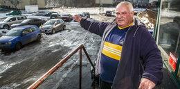 Właściciel parkingu w Gdańsku: Przez podwyżkę czynszu będę musiał zamknąć biznes