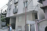 mosntrum  zgrada (2)