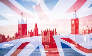 Johnson i Corbyn spierają się o brexit, gospodarkę i służbę zdrowia. To będą tematy kampanii wyborczej