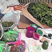 Jetrve iz Hrvatske pokušale da prošvercuju 11 kilograma droge u rezervoaru, a onda se OVAKO BRANILE