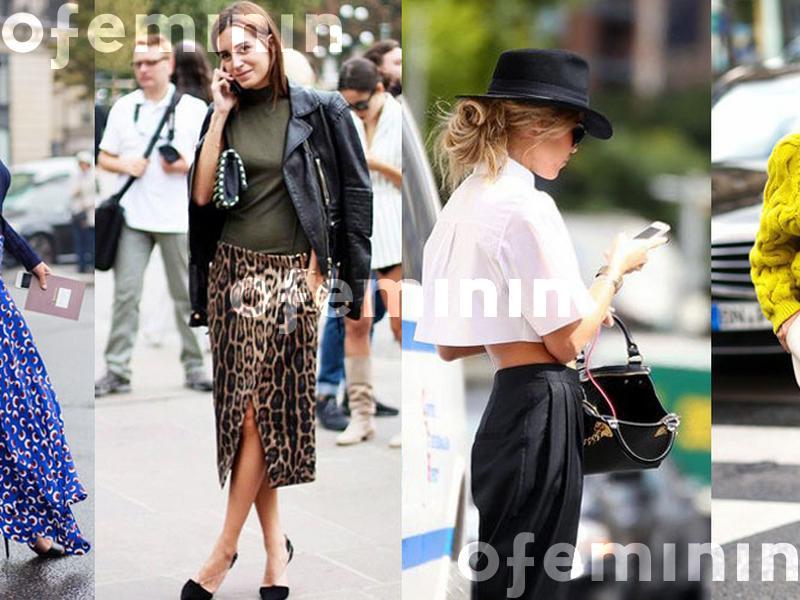 03d7eb4885aaab Jak być modną i bogatą, czyli 10 porad, jak nie wydać fortuny na ciuchy i  wyglądać świetnie!