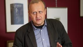 """""""GW"""": dyrekcja Instytutu Książki sama przygotowuje katalog """"Books from Poland"""""""