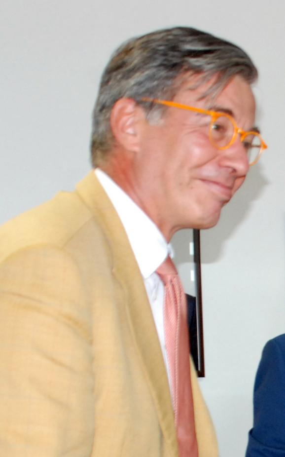 Kristijan Held