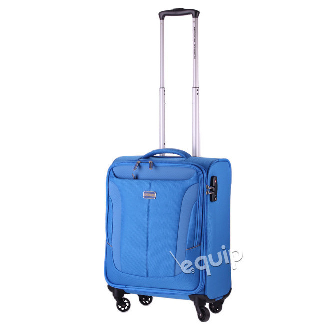 American Tourister Coral Bay