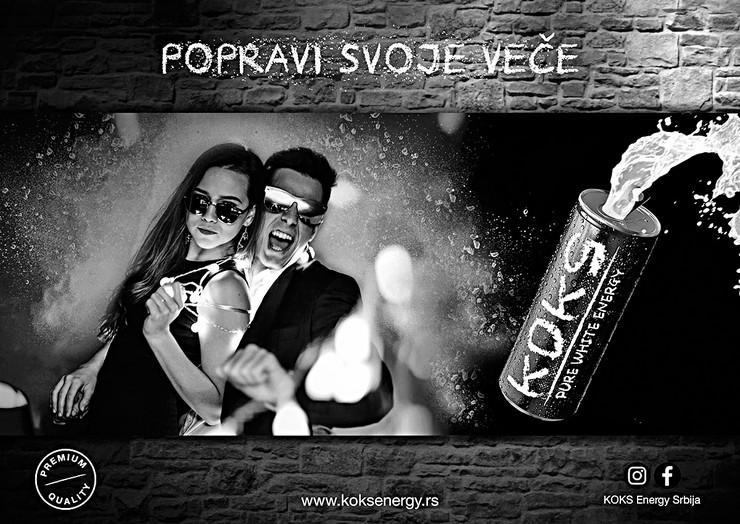 Koks-poster-horeca