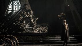 ''Gra o tron'' pobiła rekord. 7. sezon ma najwięcej widzów w historii