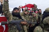 sorti_turska_vojska_blic_safe_sto