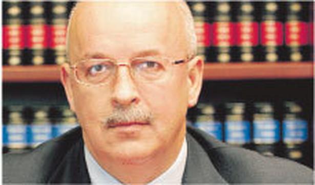 dr Janusz Marciniuk, doradca podatkowy Marciniuk i Wspólnicy Fot. Wojciech Górski