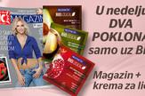 Blic Magazin