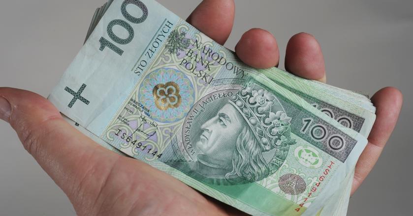 Maksymalny zwrot podatku z tytułu wpłat na IKZE wynosi w 2016 r. 1557 zł