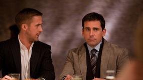 Ryan Gosling uczy podrywu