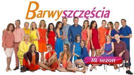 """""""Zaręczyny"""" nowym show TVP. Poprowadzi go aktorka serialu """"Barwy szczęścia"""". Mamy komentarz"""